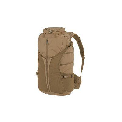 44811693a0fbf Brandit Plecak turystyczny combat tactical camo 65l (8003.161.os ...