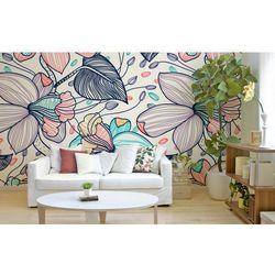 Naklejki na ściany   obrazy nowoczesne do modnych wnętrz.