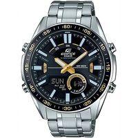 Zegarek CASIO Edifice EFV-C100D-1BVEF Dostawa w 24H i grawer gratis! Pewność i zaufanie niezmiennie od 1989 roku!