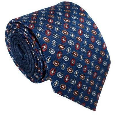 Krawaty, muszki, fulary Luma Milanówek Luma Milanówek