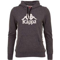 Bluzy damskie  Kappa Nebulus