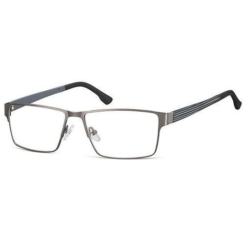 Smartbuy collection Okulary korekcyjne auden 612 b