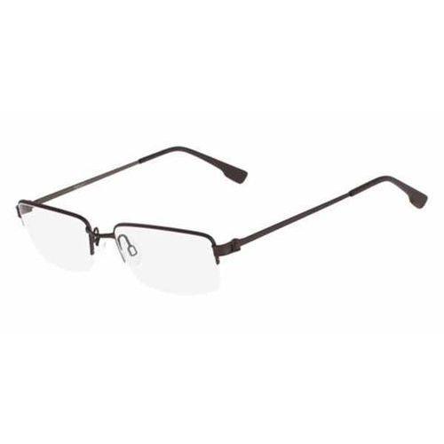 Okulary Korekcyjne Flexon E1078 210