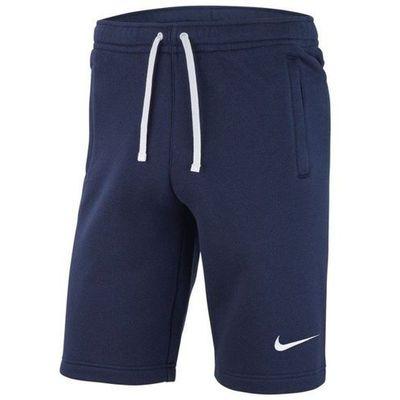 Spodenki męskie Nike TotalSport24