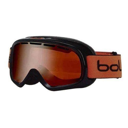 Gogle narciarskie bumpy 20986 Bolle