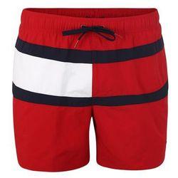 Kąpielówki  Tommy Hilfiger Underwear About You