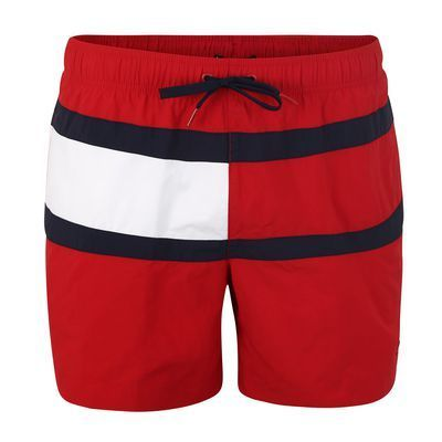 Kąpielówki Tommy Hilfiger Underwear About You