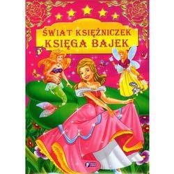 Literatura dla młodzieży  Fenix InBook.pl