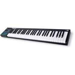 Klawiatury sterujące, MIDI  Alesis muzyczny.pl