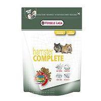 Versele-Laga Hamster Complete ekstrudat dla chomików