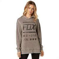 bluza FOX - Draftr Po Hdy Shadow (414)