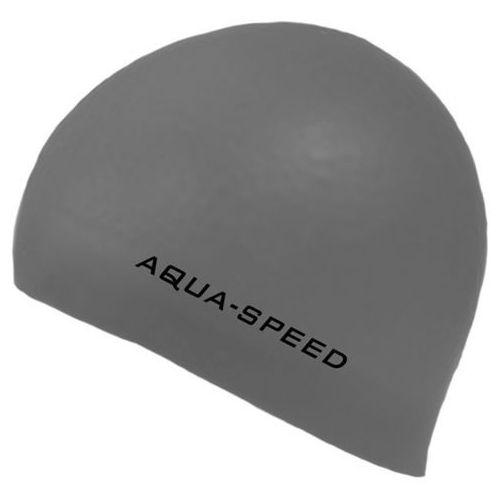 Aqua-speed Czepek aqua speed 3 d