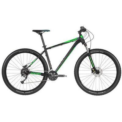 Pozostałe rowery Kellys sporti.pl
