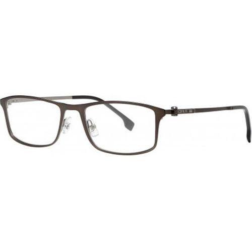Okulary korekcyjne ce6078 c02 Cerruti