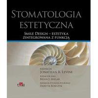 Stomatologia estetyczna Smile Design estetyka zintegrowana z funkcją, Edra Urban Partner
