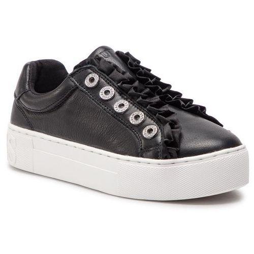 607c3f2aa7860 Damskie obuwie sportowe Producent: Guess - emodi.pl moda i styl