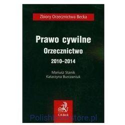 Biustonosze  C.H. BECK Polishbookstore.pl
