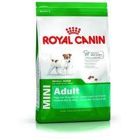 Royal Canin Mini Adult - 2 kg, ROYAL CANIN Mini Adult 2kg