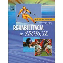 Książki sportowe  Edra Urban & Partner