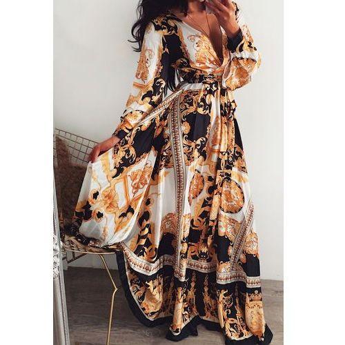 Sukienka PIPER