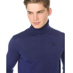 Swetry męskie Versace Jeans BIBLOO