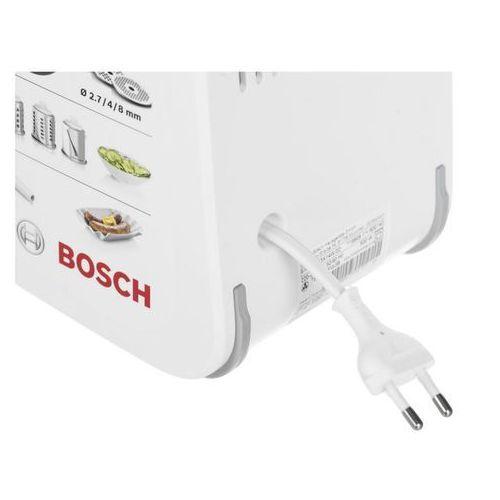 Bosch MFW 3
