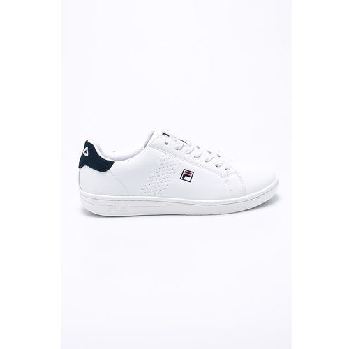 Fila - buty crosscourt 2 f low
