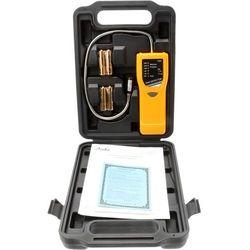 Pozostałe narzędzia miernicze  AZ INSTRUMENT IVEL Electronics