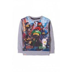 Bluzy dla dzieci LEGO 5.10.15.