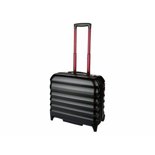 walizka biznesowa lub pokładowa, 1 sztuk marki Topmove®