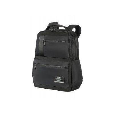 be80d136870c2 openroad plecak na laptopa 15.6