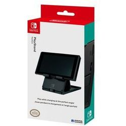 Akcesoria do Nintendo Switch  HORI