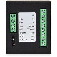 BCS-MODKD2 Moduł kontroli dostępu BCS do bramy