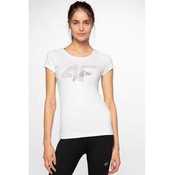 Koszulki do biegania  4F