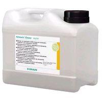 helimatic cleaner - neutralny środek czyszczący do sprzętu delikatnego - 5l marki Bbraun