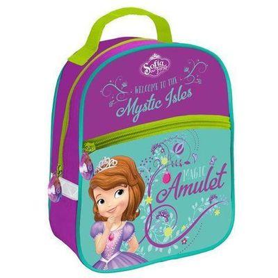 Pozostałe plecaki Starpak InBook.pl