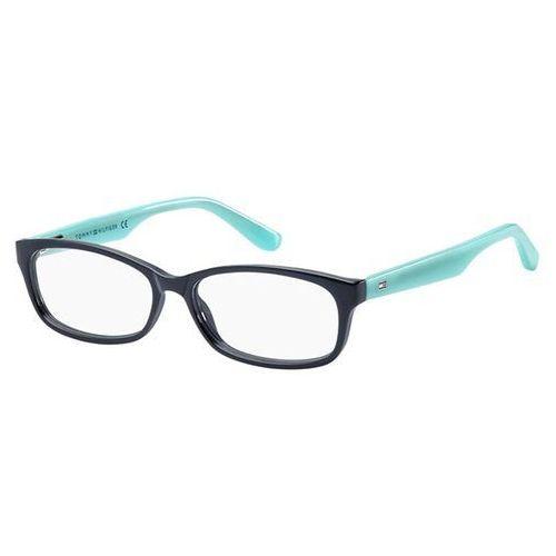 Okulary korekcyjne th 1491 pjp Tommy hilfiger