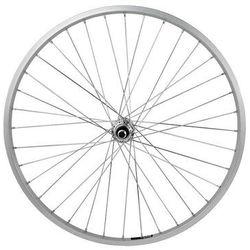 Oświetlenie rowerowe  Adder