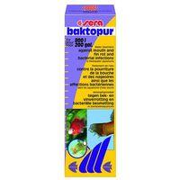 SERA Baktoforte - preparat zwalczający infekcje bakteryjne 50ml