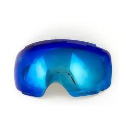 Okulary przeciwsłoneczne Arctica eOkulary