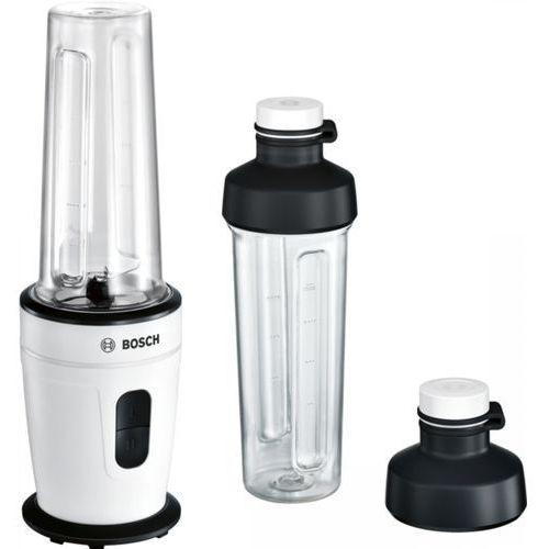 blender do smoothie mmbm401w marki Bosch