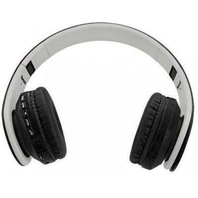 Słuchawki Qoltec