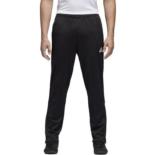 Najlepiej najlepiej sprzedający się oficjalne zdjęcia Spodnie Condivo 18 CF4385, w 3 rozmiarach (adidas)