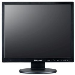 Monitory LED  Samsung Rett-Pol MONITORING