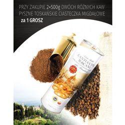 Pozostałe parzenie kawy  Smacza Jama SmaczaJama.pl
