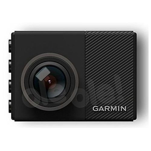 Garmin DashCam 65