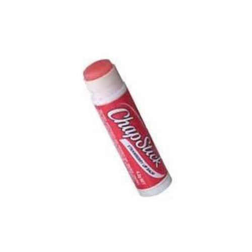 Whitehall Chapstick pomadka strawbery 4,2g
