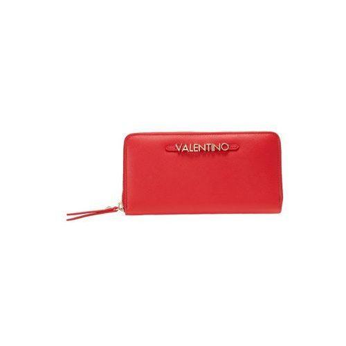 Valentino by Mario Valentino SEA Portfel rosso, VPS2JG155