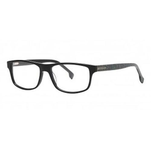 Okulary Korekcyjne Cerruti CE6052 C00
