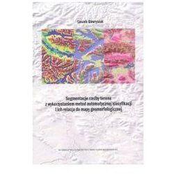 Książki popularnonaukowe  UMCS InBook.pl